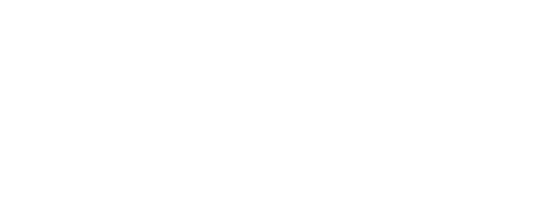 岩崎龍二について