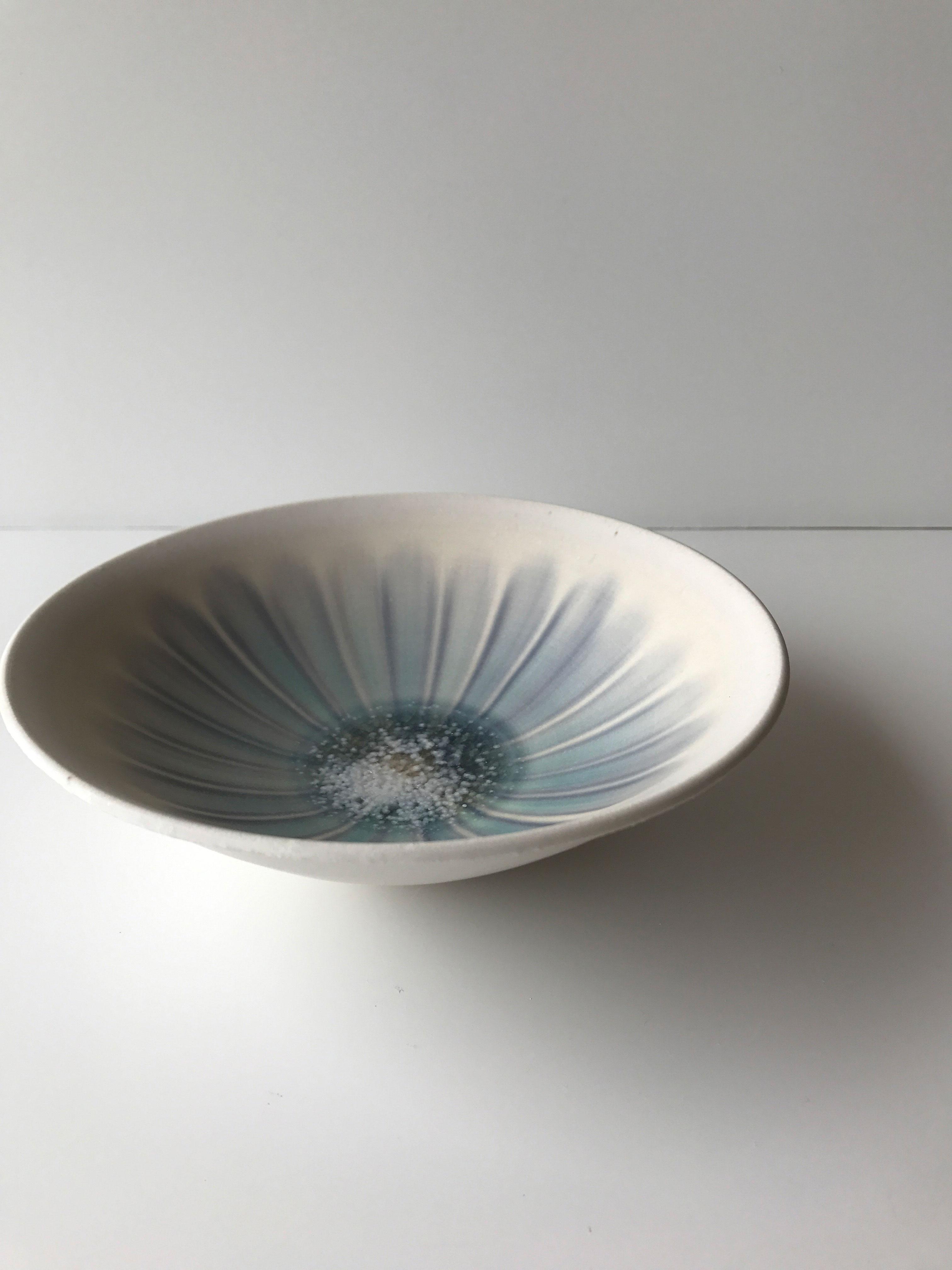 環流し鉢1