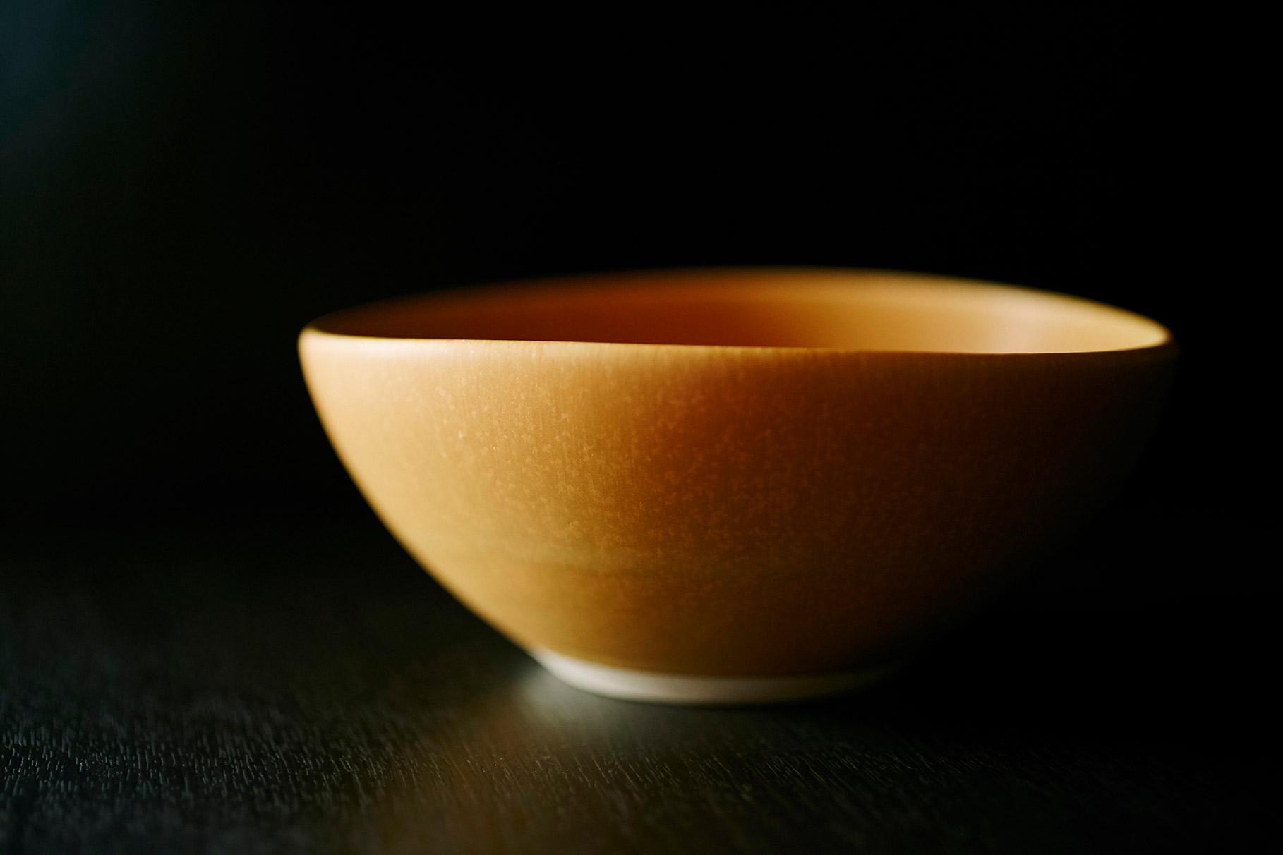 黄檗シリーズ