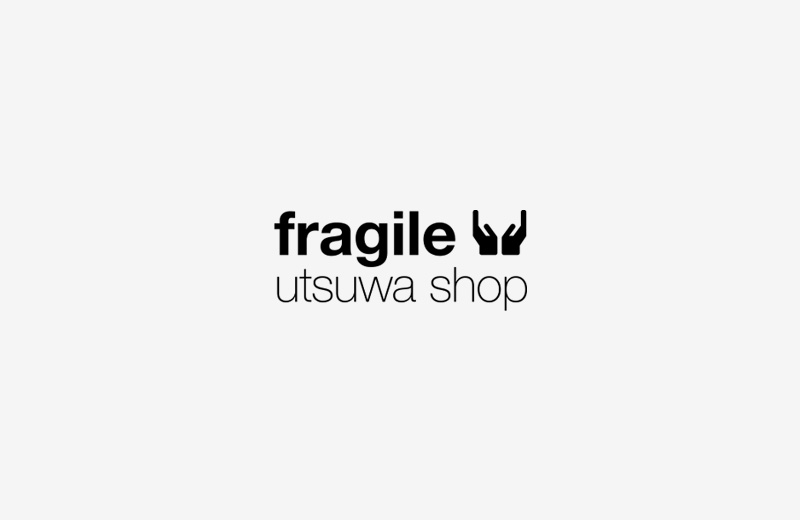 fragile utsuwashop